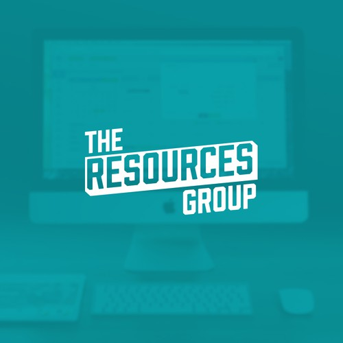 The Resources Group