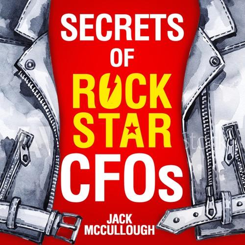 Secrets of Rockstar CFOs