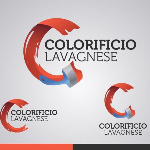 Colorificio Lavagnese
