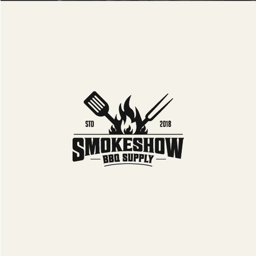 Smokeshow BBQ Supply