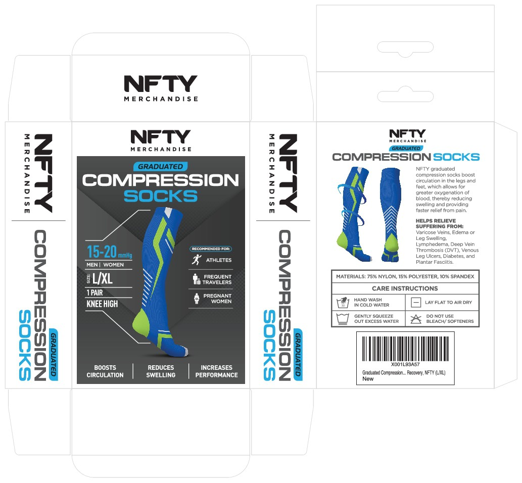 Bold & Sporty Sock Brand looking for Modern, Sleek Packaging