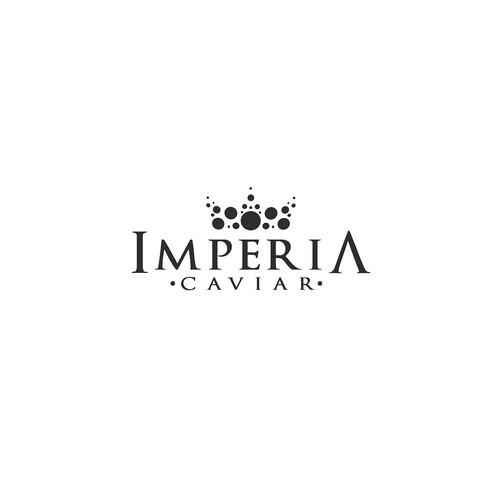 Imperia Caviar