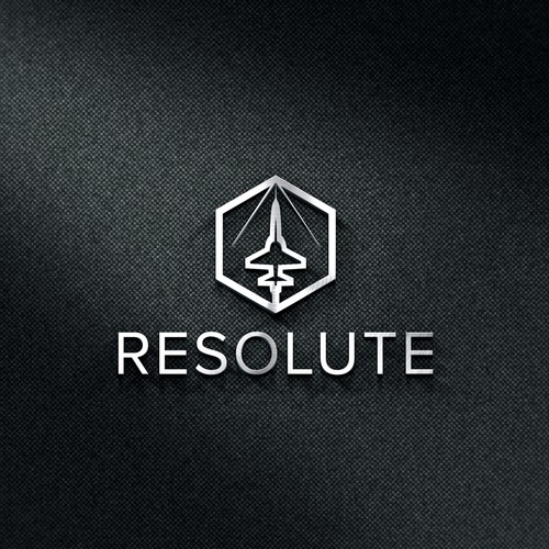 Resolute Tools