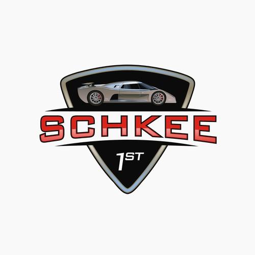 SCHKEE 1st