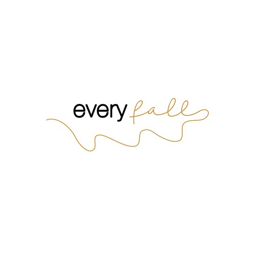 "Define the brand for production company called ""everyfall"". I don't want to be recognized as a production company!"