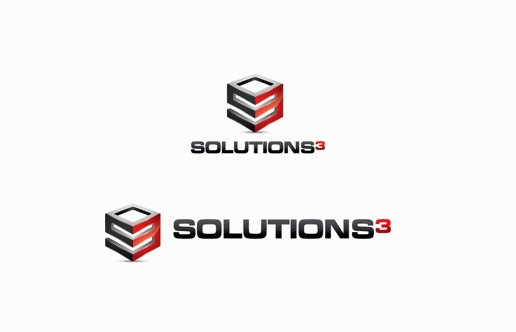Rebrand a successful technology consulting company after 11 years in business