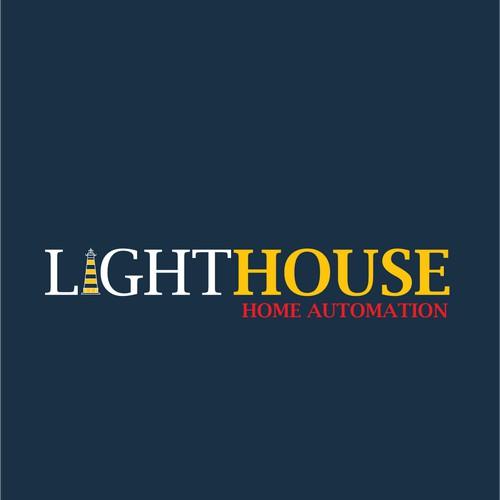 LIGHTHOUSE home automation