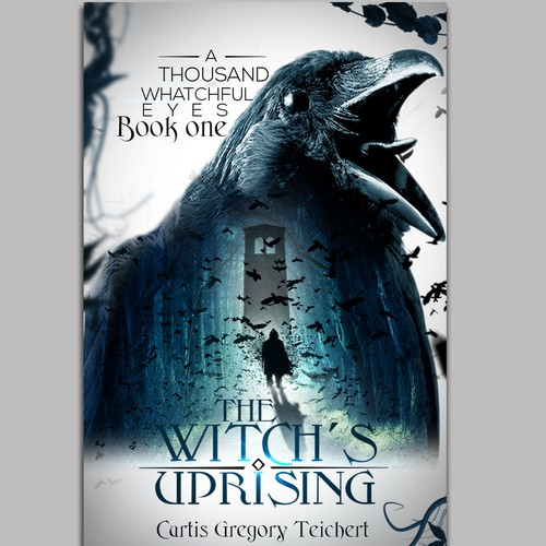 The Witch's Uprising
