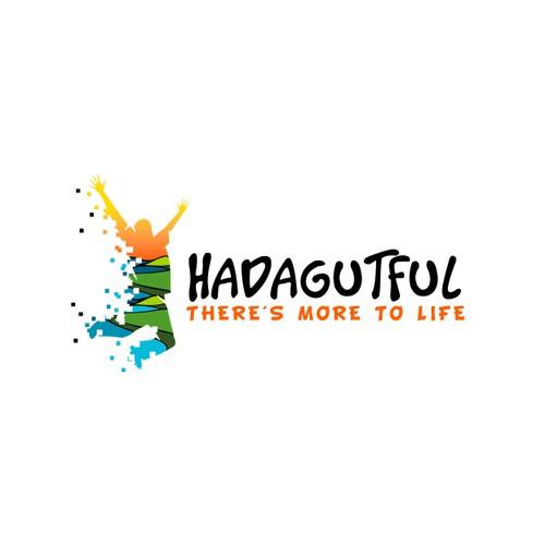 Hadagutful