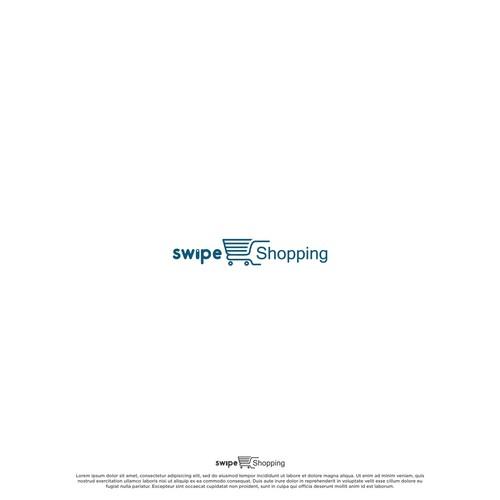 SWIPE SHOPING