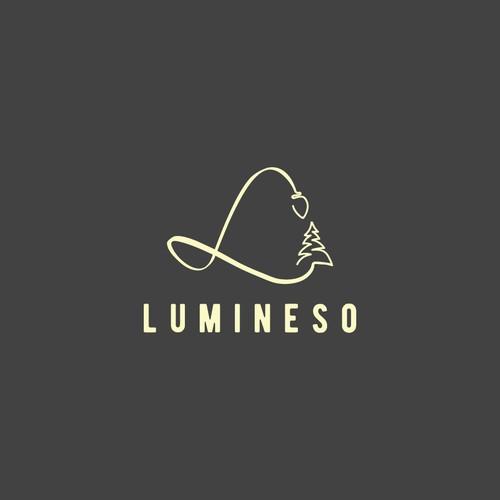 Lumineso