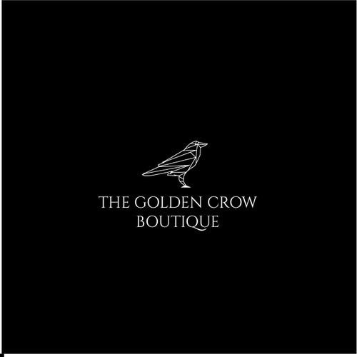The Golden Crow Boutique