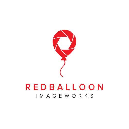 Redballoon Imageworks