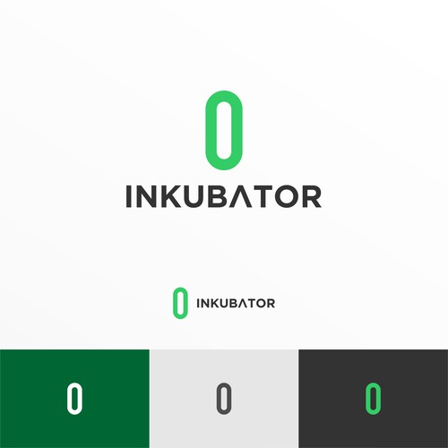 Inkubator Crowdfund platform in Japan