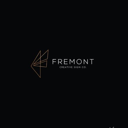 Re branding Fremont.