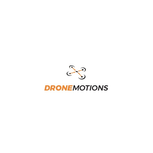 Drone Motions