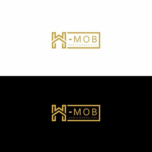 H-MOB