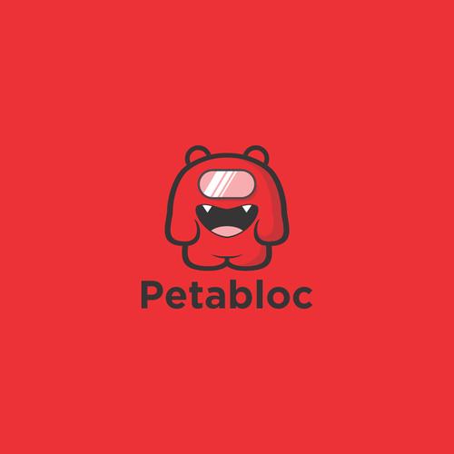 petabloc