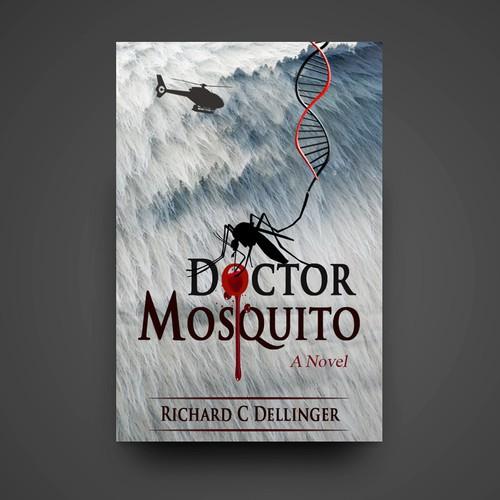 Doctor Mosquito
