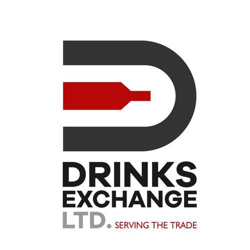 drinks exchange ltd