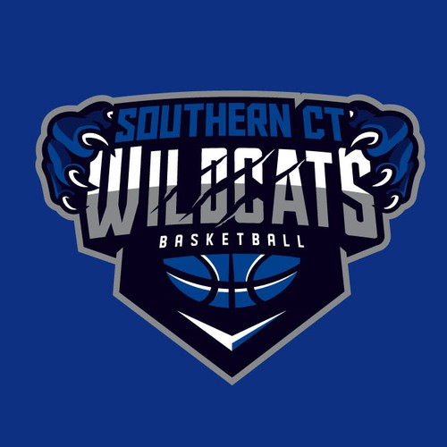 Southern CT WildCats