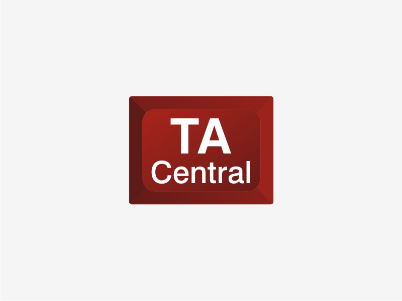 Create the next logo for TA Central