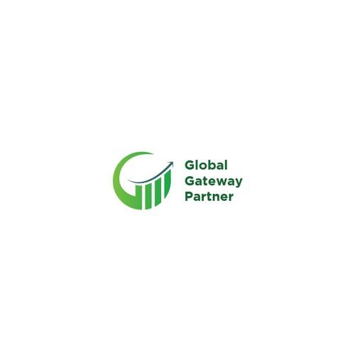 Global Gateway partner