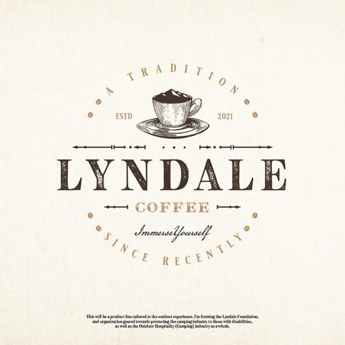 Lyndale Coffee