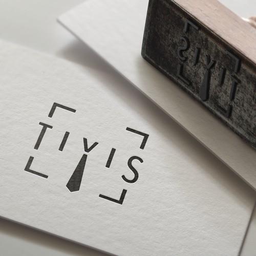 Logo for Tivis
