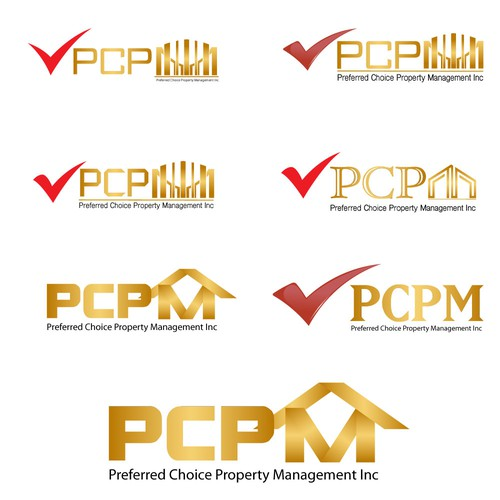 PCPM Sinage