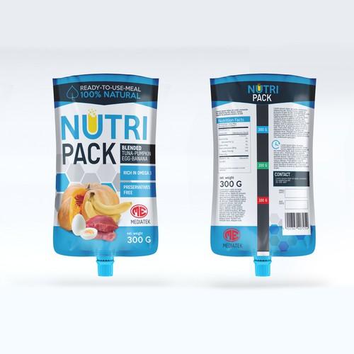 NutriPack