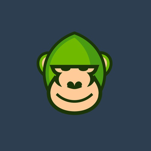 the best logo for greengorila