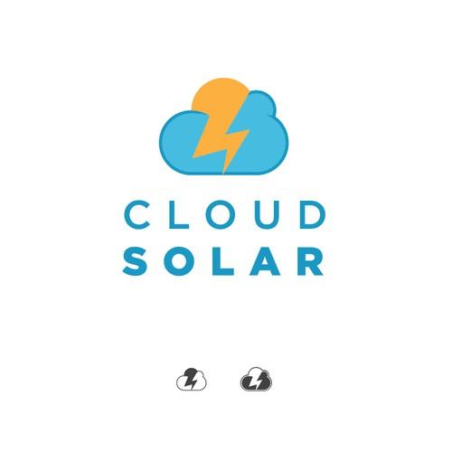 Cloud Solar Market