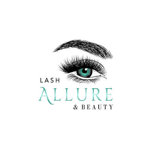 Lash Allure & Beauty