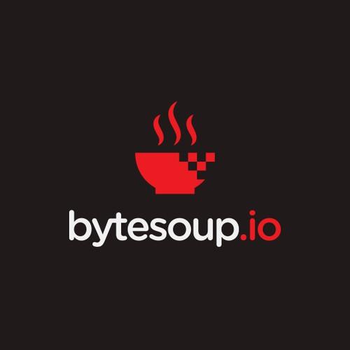 Bytesoup Logo