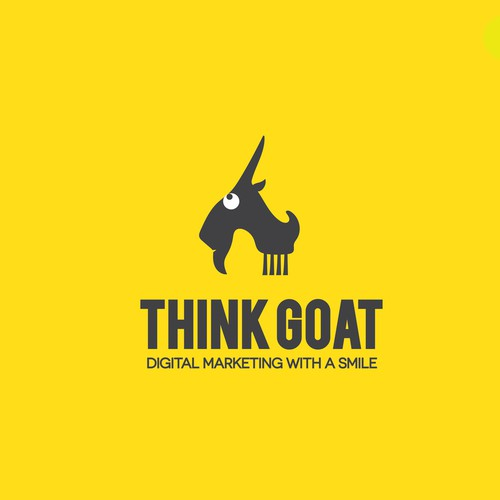 Goat wow