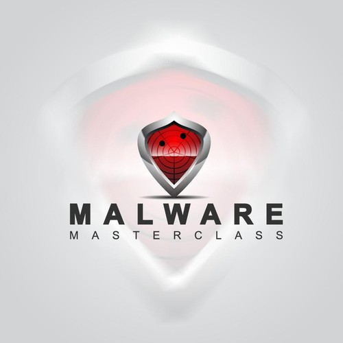 Virus Removal Course