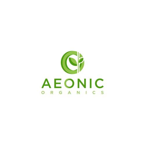 Aeonic Organics