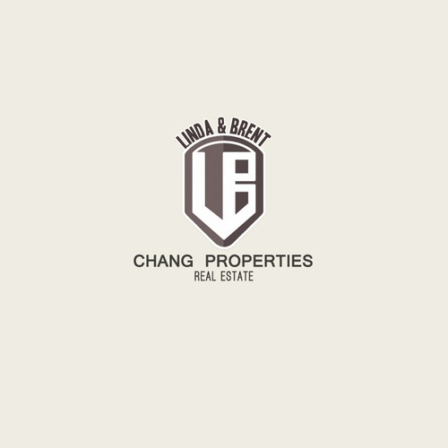 High End Residential Real Estate Team needs new logo