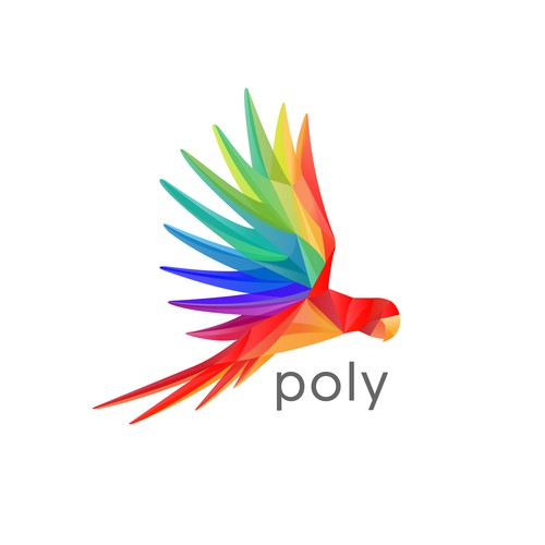 Poly - a social photo sharing app for travelers