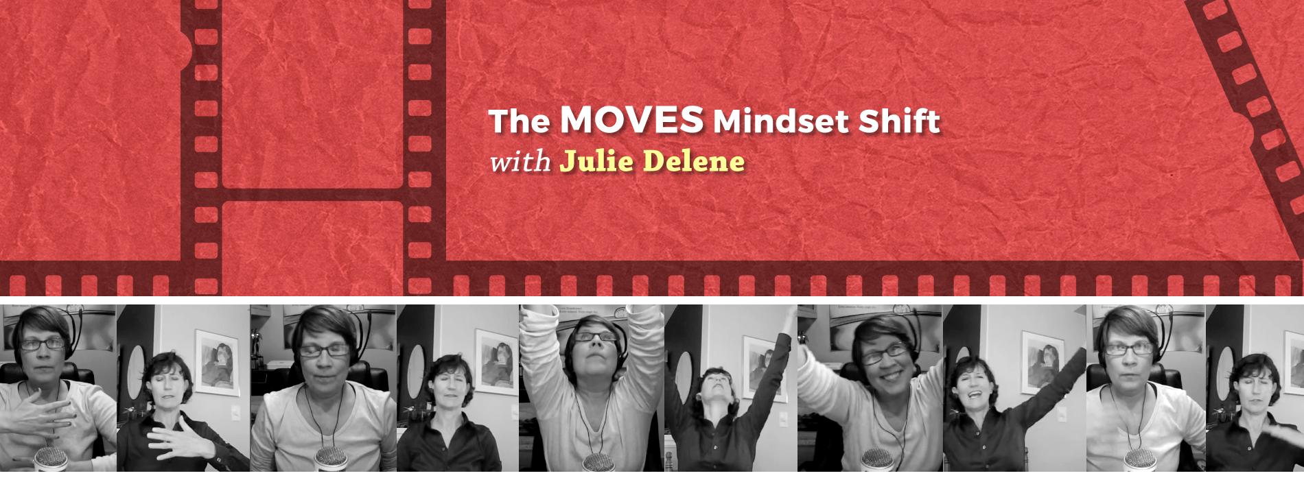 1900 x 700 Moves with Julie Delene