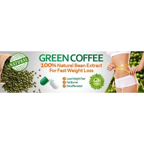 gcoffee