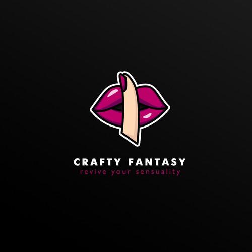 Logo for sex-dolls.
