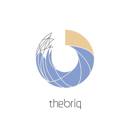 TheBriq