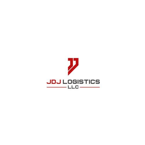 JDJ monogram