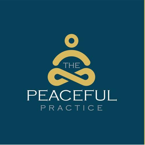 The Peaceful Pratice