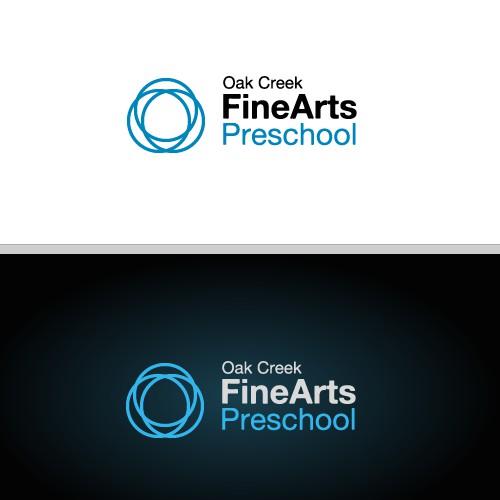 Fine Arts Preschool