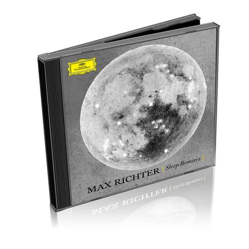 Max Richter-Sleep Remixes