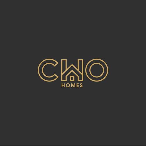 CHO Homes