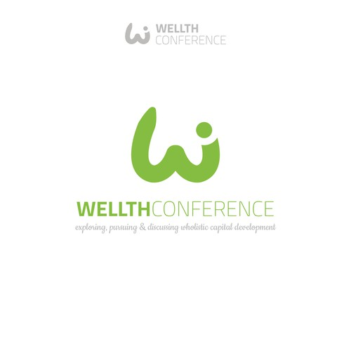 WELLTH CONFERENCE 2.0